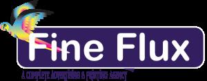 cropped-Fine-Flux-Logo-2.png